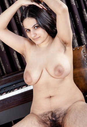 Hairy Indian Pussy Pics
