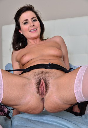 indian antys big big pussy pussy photo.in