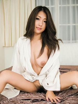 free-hairy-japanese-pussy-video-foot-fetish