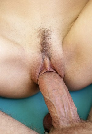 Hairy College Pussy Pics