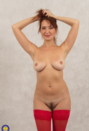 Hairy Pussy Wife Pics