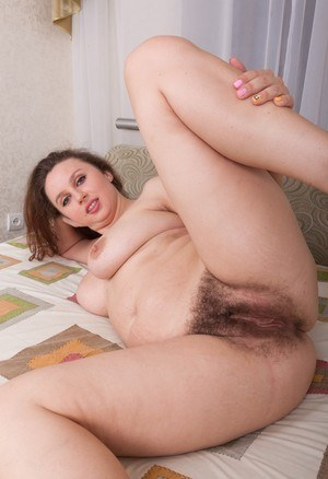 Beautiful nude pussy gallery