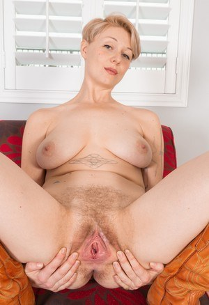 Hairy Pussy And Boots Pics